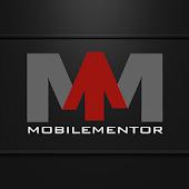 The MobileMentor