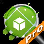Installer + Pro