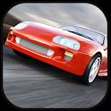 Araba Yarışı Oyunları icon