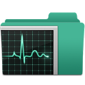 Medical News Online icon