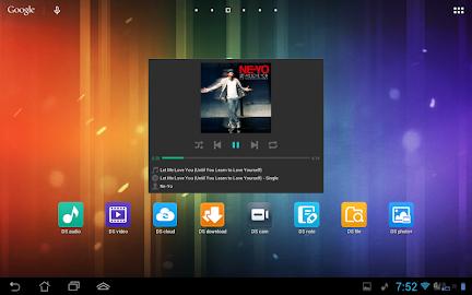 DS photo Screenshot 12