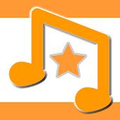 AudioChamp