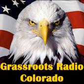 Grassroots Radio Colorado