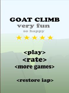 模擬山羊中文版 模擬山羊Goat Simulator下載__單機遊戲下載