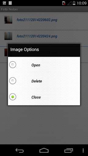 免費工具App|Photos Notes|阿達玩APP