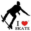Meilleures Skate Citations icon