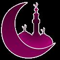 أدعية رمضان icon