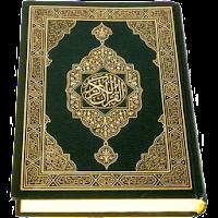 Al-Quran (Free) 3.0.7