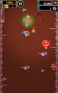 Mobfish Hunter v3.0.0