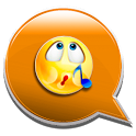 Free Dirty Ringtones icon