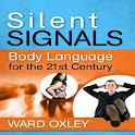 Silent Signals logo