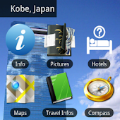 Kobe Japan Travel Guide