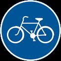 StyrMotStäll logo