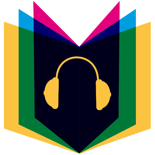 LibriVox Audio Books Supporter 音樂 App LOGO-APP試玩