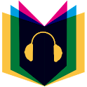 LibriVox Audio Books Supporter icon