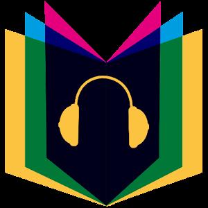 Download: LibriVox Audio Books Supporter APK + OBB Data - Android Games