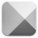 Apk Downloader Extension icon