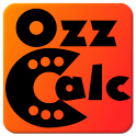 馬券電卓 OzzCalc icon