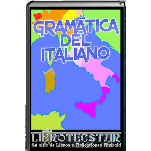 Gramática del Italiano LOGO-APP點子