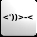 FiskKoll logo