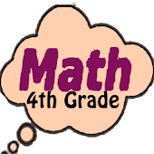 Math on the Go Grade Level 4