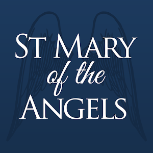 St. Mary of the Angels Chicago for Android