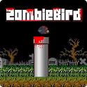 ZombieBird - The Flapping Dead icon