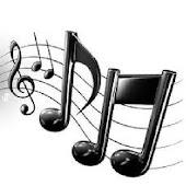 Music Demo v.1