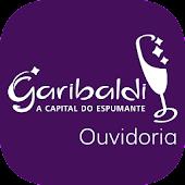 Fala Garibaldi