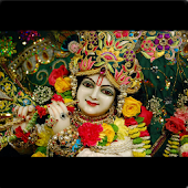ISKCON Krishna Wallpapers HD