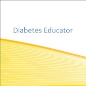 Foot Care Diabetes Education