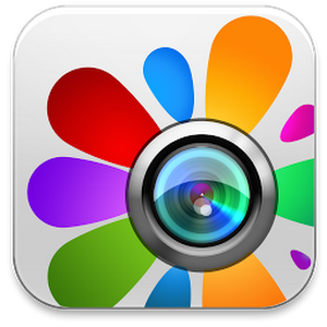 Photo Studio PRO v1.2 Apk Full App