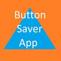 Button Saver App icon