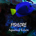 Fish Lore Aquarium Forum icon