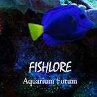 Fish Lore Aquarium Forum icon