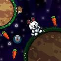 Gravity Bunny icon