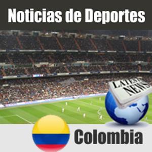 Deportes fotos putas colombia