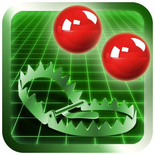 Trap Balls file APK for Gaming PC/PS3/PS4 Smart TV