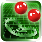 Trap Balls icon