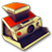 Retroid - Retro Photo Maker icon