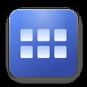 AppPocket logo