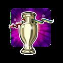 EuroCup 12 icon