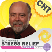 Stress Relief Hypnosis (Full)