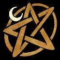 LiteraTarotBot US icon