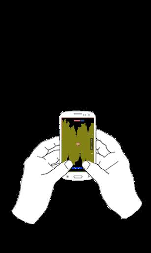 免費街機App|Putin Game : Putin Pong|阿達玩APP