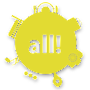 All! APK icon