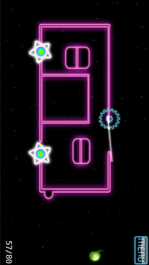 Pack for Space Physics - screenshot
