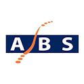 ABS Autoherstel logo