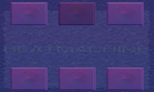 EasyBeatMachine