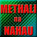 Methali na Nahau icon